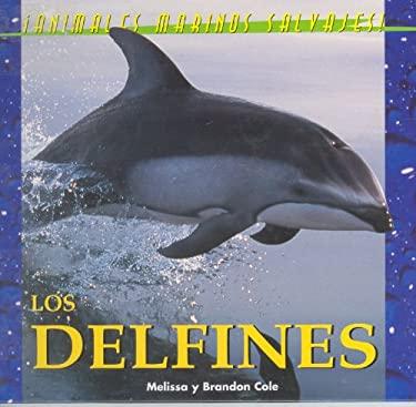 El Delfin (the Dolphin) 9781410300065