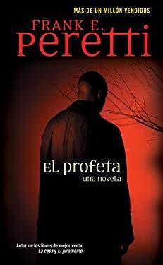 El Profeta = The Prophet 9781414326399