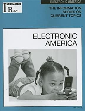Electronic America 9781414433721