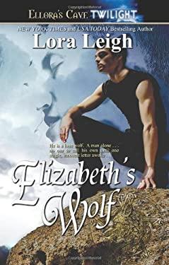 Elizabeth's Wolf 9781419951374