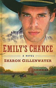 Emily's Chance 9781410435361
