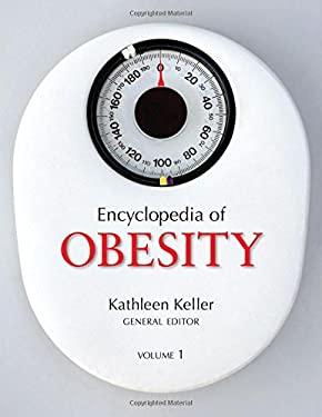 Encyclopedia of Obesity 9781412952385