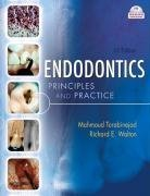 Endodontics: Principles and Practice [With DVD] 9781416038511