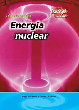 Energia Nuclear = Nuclear Energy 9781410931870