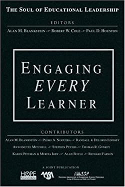 Engaging Every Learner 9781412938532