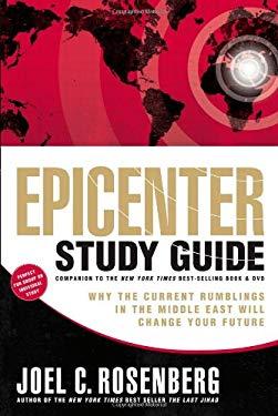 Epicenter 9781414321547