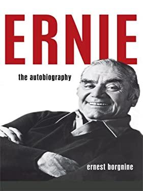 Ernie 9781410410689