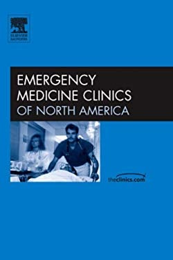 Ethical Issues in Emergency Medicine: Number 3 9781416038825