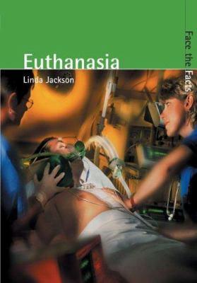 Euthanasia 9781410910684