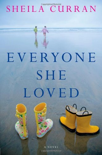 Everyone She Loved 9781416590668