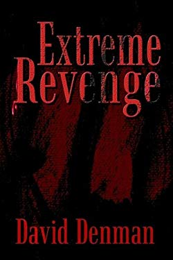 Extreme Revenge 9781410757357