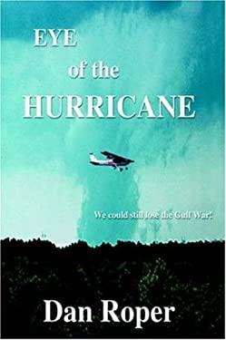 Eye of the Hurricane 9781410703125