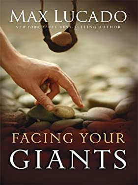 Facing Your Giants 9781410407917