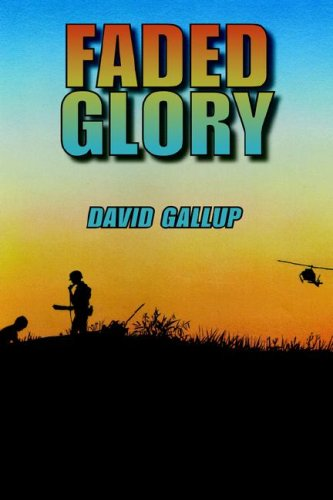 Faded Glory 9781412201834