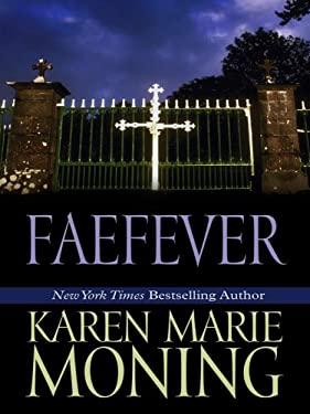 Faefever 9781410413222
