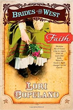 Faith 9781414315348