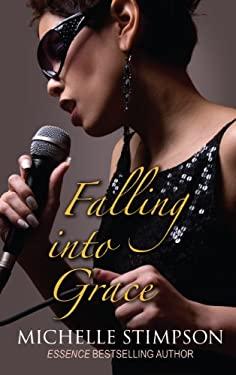 Falling Into Grace 9781410451989