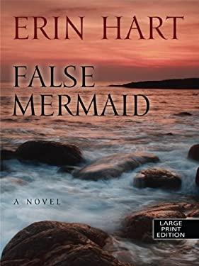 False Mermaid 9781410427830
