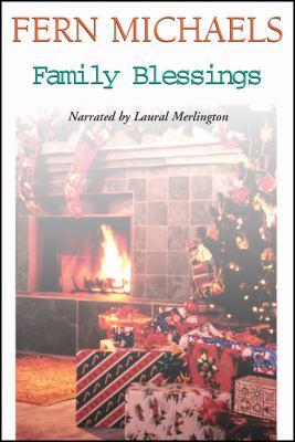 Family Blessings 9781419377532
