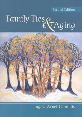 Family Ties & Aging 9781412959575