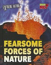 Fearsome Forces of Nature 17623579