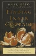 Finding Inner Courage 9781410439116
