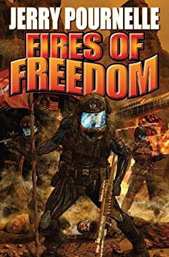 Fires of Freedom 9781416591610
