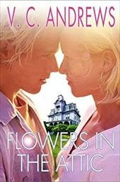 Flowers in the Attic 6234516
