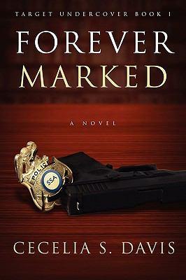 Forever Marked 9781414114514