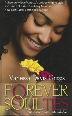 Forever Soul Ties 9781410448002