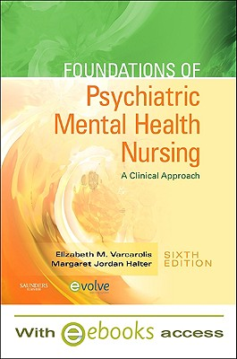 stress and psychiatric nursing performance Stress and anxiety among nursing students: a review of intervention strategies in literature between 2009 and 2015 ganzer and zauderer, 2013ganzer, ca, zauderer, c structured learning and self-reflection: strategies to decrease anxiety in the psychiatric mental health clinical nursing experience.