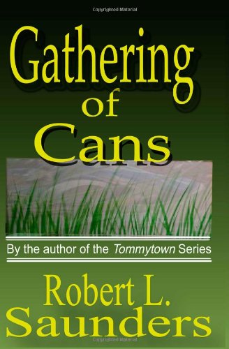 Gathering of Cans 9781419652820