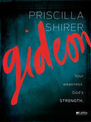 Gideon 9781415875551