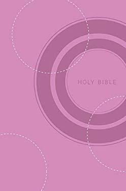 Gift Bible-NKJV-Classic 9781418543440