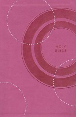 Gift Bible-NKJV-Classic 9781418544089