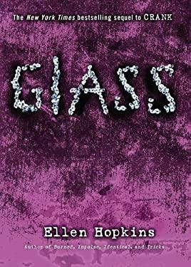 Glass 9781416940913