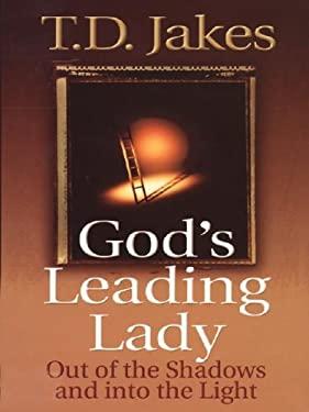 Gods Leading Lady PB 9781410400581