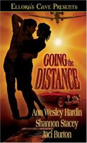 Going the Distance 9230929