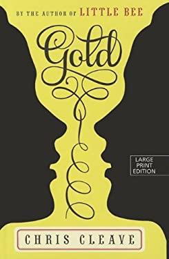 Gold 9781410449566