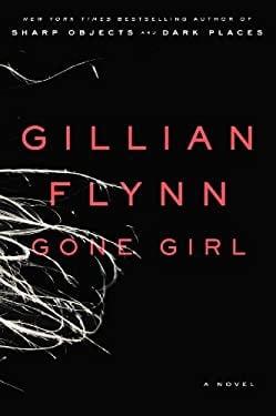 Gone Girl 9781410450951