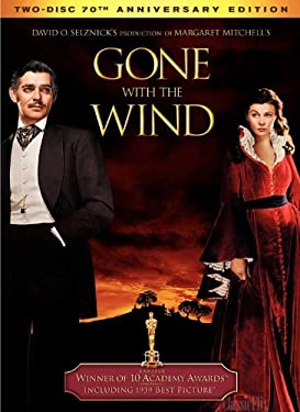 Gone with the Wind 9781419878770