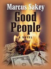 Good People 6159133