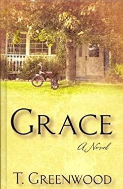 Grace 9781410450098