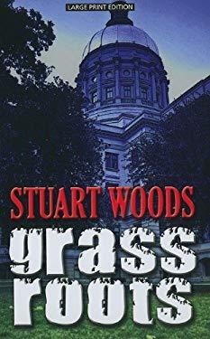 Grass Roots 9781410433640