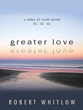 Greater Love 9781410426925