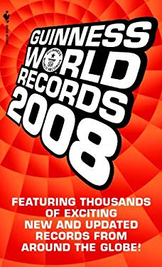 Guinness World Records 9781417824236