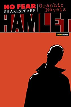 Hamlet by Sparknotes Editors, Babra, Neil, 9781411498730
