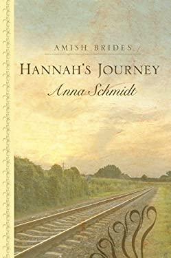 Hannah's Journey 9781410452924