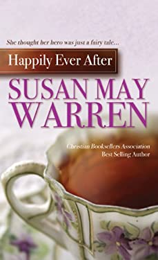 Happily Ever After 9781410447937