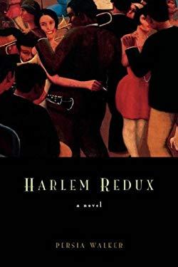Harlem Redux 9781416593560